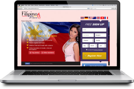 homepage_filipina_dating_FK